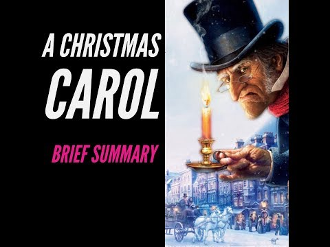 christmas carol coursework notes Christmas sheet music downloads play and perform a variety of traditional to modern christmas songs with our premium christmas sheet music arrangements angels we have heard on high away in a manger carol of the bells the coventry carol dance of the sugar plum fairy deck the hall the first noel good king wenceslas hark.