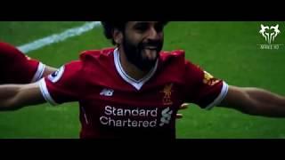 Mohamed Salah   Rockstar   Crazy Speed, Skills & Goals 2018 19 HD