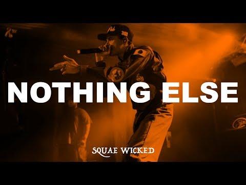 """(FREE) Logic x J Cole Type Beat """"Nothing Else"""" (Prod. by Squae Wicked) [Free Logic Instrumental]"""