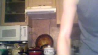 Видео с вебки