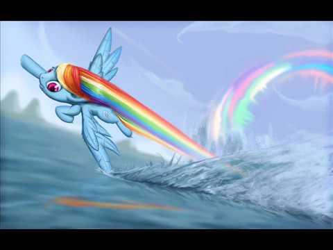 Splashing Around - Music For Kids