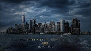 Blue By Ender Guney (Original Mix)