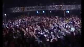 DJ FEEL LIVE TRANCEMISSION ST PETERSBURG 22 02 2013