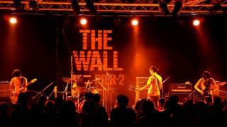 甜梅號【一個人的下水道】@ The Wall Pier-2
