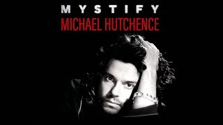 Mystify Michael Hutchence - Official Trailer