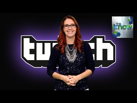 Twitch Acquires eSports Agency GoodGame and Its Teams - The Know