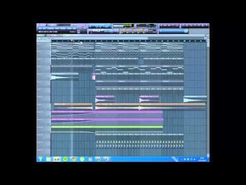 Avicii - The Nights (FL Studio Remake + FLP Download)