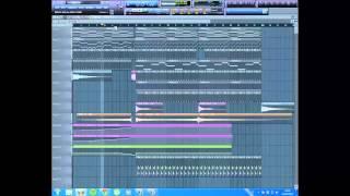 Video Avicii - The Nights (FL Studio Remake + FLP Download) download MP3, 3GP, MP4, WEBM, AVI, FLV Mei 2018