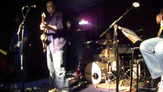 I Can Hear Music (Ellie Greenwich Cover) - Yo La Tengo - Maxwells - 12/26/11