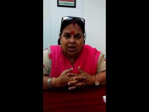 Tips For Delhi School Of Journalism (D.U.) Entrance Exam 2018