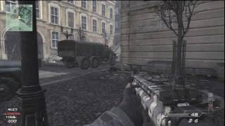 How to fix matchmaking in Call of Duty