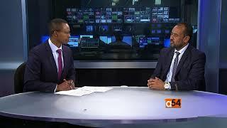 Bekele Gerba on Political Freedom in Ethiopian