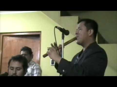 Blog Peruvian Music