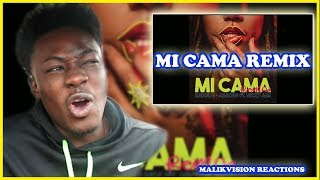 Here's A Mi Cama  W J Balvin And Nicky Jam. Karol G, J. Balvin - Mi Cama   Ft. Nicky Jam