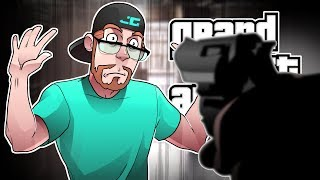 GTA 5 I HAVE BEEN ROBBED! (GTA 5 RP Multiplayer Role Play)