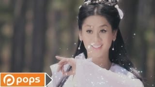 Video | Mộng Liêu Trai Full Lâm Chi Khanh ft Địa Hải Official | Mong Lieu Trai Full Lam Chi Khanh ft Dia Hai Official