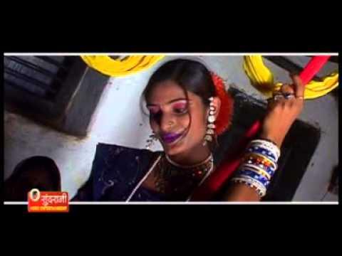 Lalna - Maya Ke Palna - Deepak Chandrakar - Chhattisgarhi Song