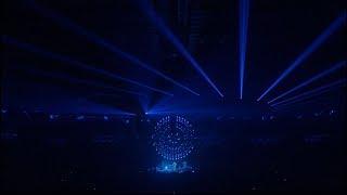 Best Hit Alfee 2015 One Night Circle.
