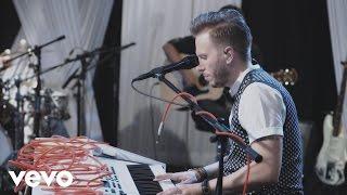 Noel Schajris - Otra Vez (Sony Sessions)
