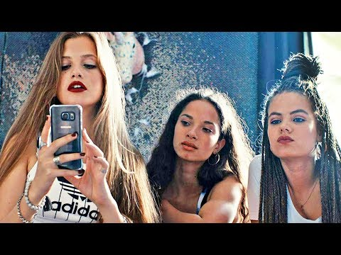 blue-my-mind-bande-annonce-(2018)-film-adolescent