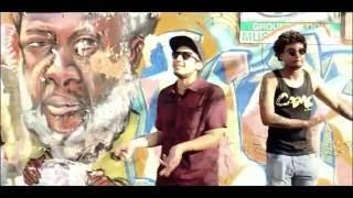 Rap Cypher (Trinidad and Tobago)