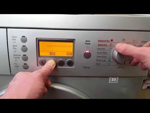 Bosch Washing Machine F18 Buzzpls Com