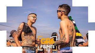 MC Menor da VG e MC Hariel - Pisa no Freio (GR6 Explode) Perera DJ