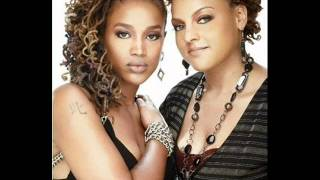 Video Floetry - say yes (screwed and chopped) by: Dj SupaChop download MP3, 3GP, MP4, WEBM, AVI, FLV Januari 2018