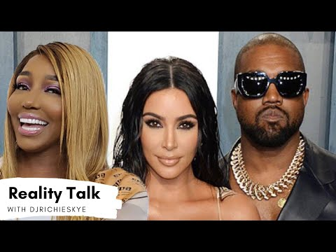 Word On The Curb | Tami Roman Admits, She & Shauni Aren't Friends & Evelyn Tried To Stop Her Bag!! from YouTube · Duration:  17 minutes 12 seconds