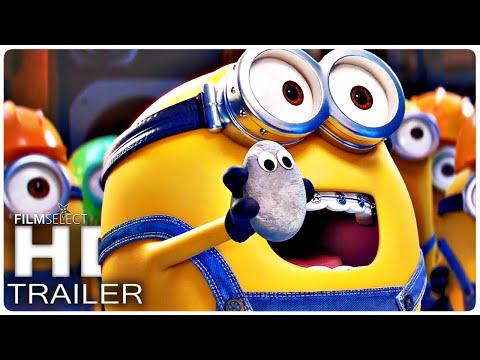 minions-2:-the-rise-of-gru-trailer-(2020)