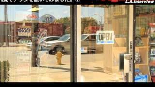 チラシ失敗のまき1 thumbnail