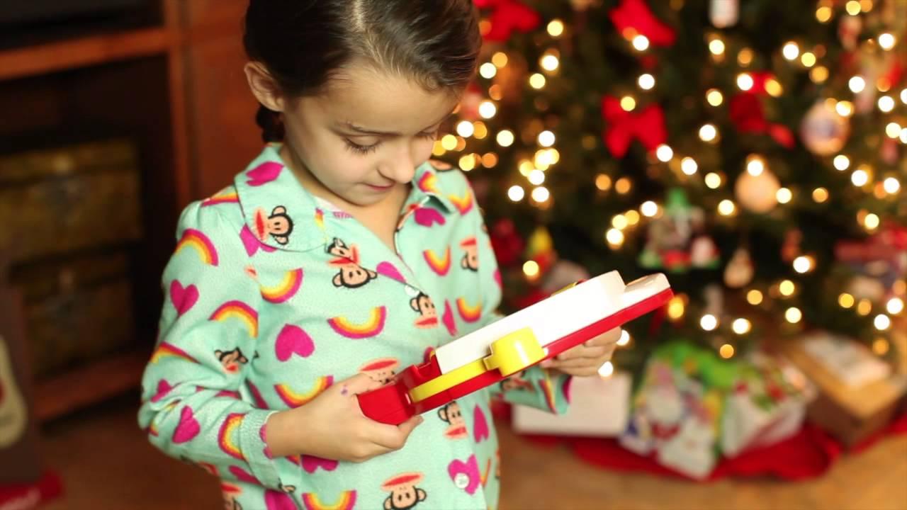 funny church video christmas gift ideas