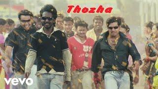 [MP4] Thekku Pakkam Download Thozha 2008