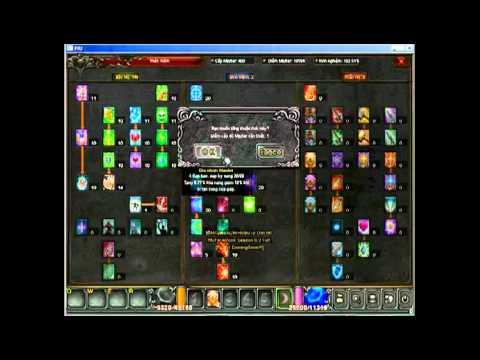 MuFaceBook.Net Skill Master Ex701 DK demo