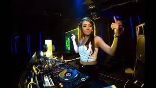 DJ Slow Remix Maafkan Aku Enda (Ungu) Vs Joker Lay Lay Lay Full Bass Terbaru