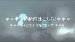 そふてにっ 第12話(最終回) 「りたーんっ」 そふてにっ 検索動画 26