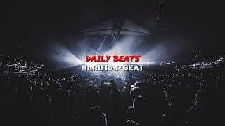 Hard Rap Beat - Rap Show | 88 bpm