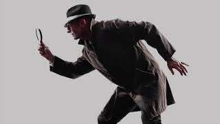 Praise Factory Investigators Theme Song