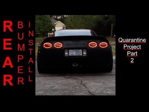 Battery Tab Spot Welder - Part 3 - Finishing the ProjectKaynak: YouTube · Süre: 19 dakika34 saniye