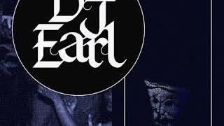 DJ EARL (Teklife) - So Cold