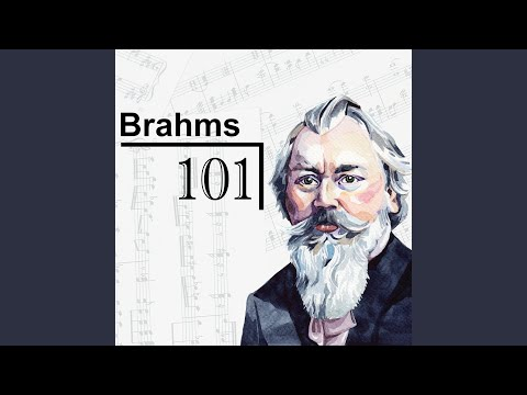 Brahms: Hungarian Dance No.1 In C Minor