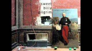 Sweet Billy Pilgrim - Kracklite