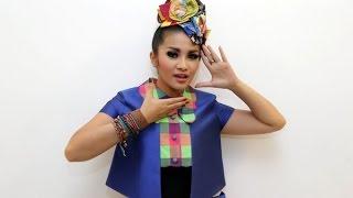 MENDUA - FITRI CARLINA karaoke dangdut download ( tanpa vokal ) koplo instrumental