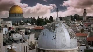 صفحة القدس