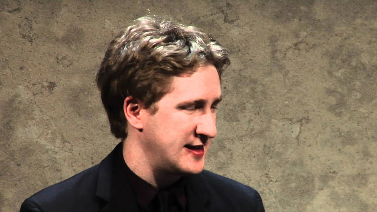 """Offstage with Alisa & Josh Weilerstein - """"Conductor Competition"""" (part 4 of 8)"""