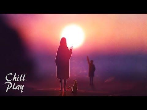 Sasha  Sloan - Again (Lyric Video) mp3