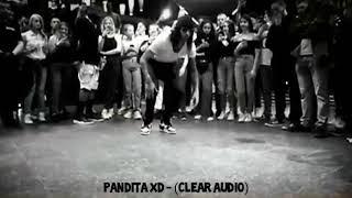 Laurent [Les Twins] ▶️Drake - Worst Behavior⏹️ (CLEAR AUDIO)