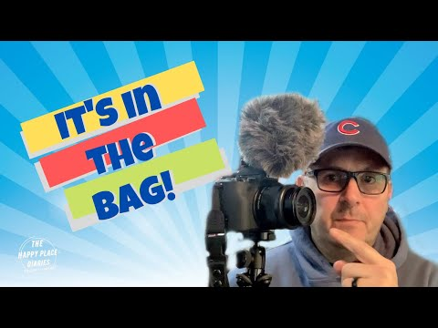 what's-in-the-bag--review-of-our-camera-bag-and-the-canon-m50