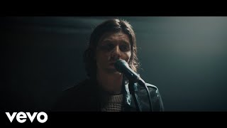 James Bay - Bad (Live) MP3
