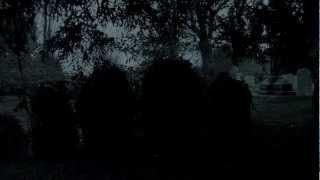 Eternal Trailer - Music Version